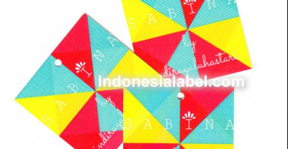 hangtag Indonesia