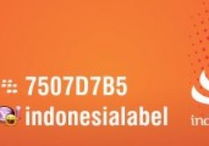 cropped-indonesia.jpg